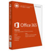 Microsoft Office 365 By Damit Solutions