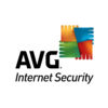 AVG Internet Security By Damit Solutions