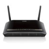 D-Link ADSL Router By Damit Solutions