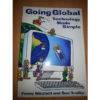 Going Global By Damit Solutions